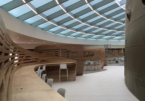 architectural lighting suppliers democraciaejustica