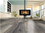 Harbour Oak Grey Flooring Gallery Thumbnail