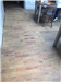 KY4 - Pale Reclaimed Terracotta Tiles 20 x 75 x 300 mm Gallery Thumbnail