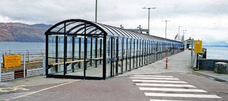 Bbs Structural Glazing Ltd Should Be Your First Choice For