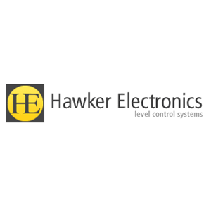 Hawker Electronics Gallery Image