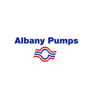 Albany Pumps Gallery Image