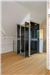 Residential Platform Lift Gallery Thumbnail