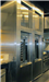 Two Dumbwaiter Lifts Gallery Thumbnail