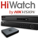 HiWatch by Hikvision CCTV Reorders NVR DVR Gallery Thumbnail
