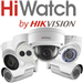 HiWatch by Hikvision CCTV Cameras Gallery Thumbnail