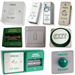 CDVI Access Control Exit Switches Gallery Thumbnail