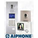 Aiphone door entry Gallery Thumbnail