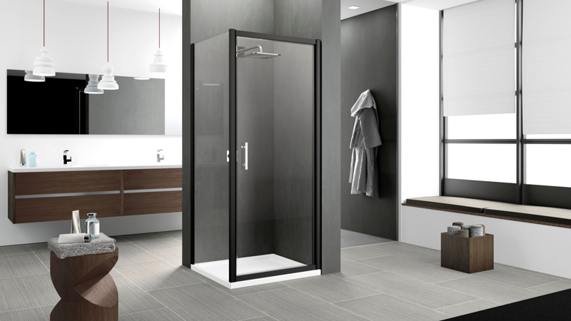 Novellini Uk Ltd Nationwide Bathroom Planners