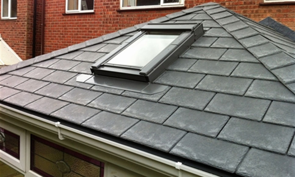 Tapco Roofing Products Woodmansey Roofing Products Uk