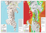 We carried out an individual ZTV for each wind turbine of the 24 wind turbine park in Greece. The individual ZTVs were then collated to create one visual that showed the Zone of Theoretical Visibility for the wind park (map on the right). Gallery Thumbnail