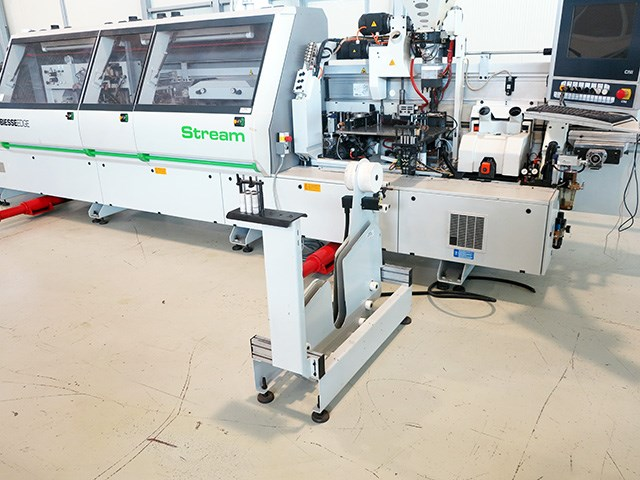 Kelwood Machinery Ltd - Pontefract - Beam saws nationwide, Edgebanders nationwide, CNC Machine ...