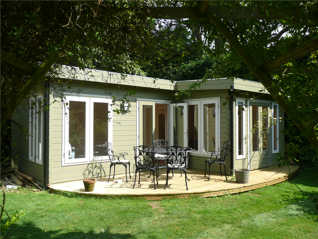 Garden Affairs Limited Trowbridge Buildings Sectional And Portable Construction Co Uk