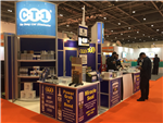 Facility Management Show in London Excel - 2016 Gallery Thumbnail