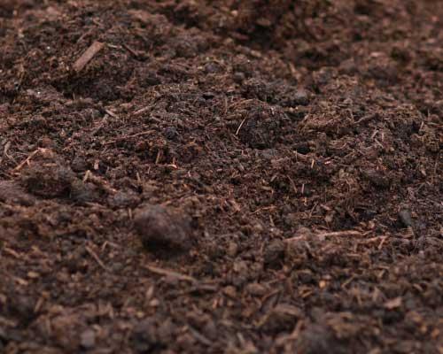 Welcome to tony hamer sons ltd we 39 re a market drayton for Mushroom soil