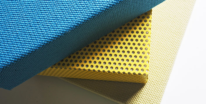 Hush Absorber Panels Gallery Image