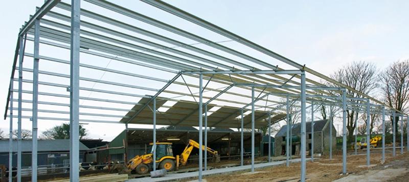 Steel Solutions Ireland Steel Fencing Ireland
