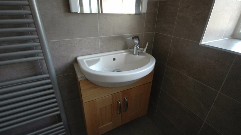 Bespoke Bathroom Solutions Specialise In Luxury Bathroom Design Fitting Covering Sheffield