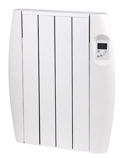 Jouletherm best electric radiator economic electric for Efficient electric heating systems for homes