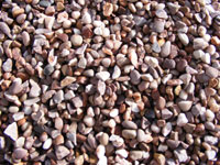 Aggregates Gallery Image