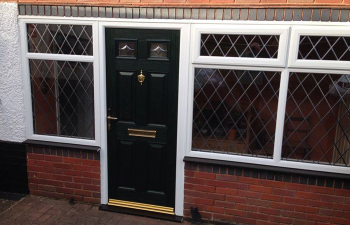 Midland upvc are specialists in high quality windows doors for Upvc french doors liverpool