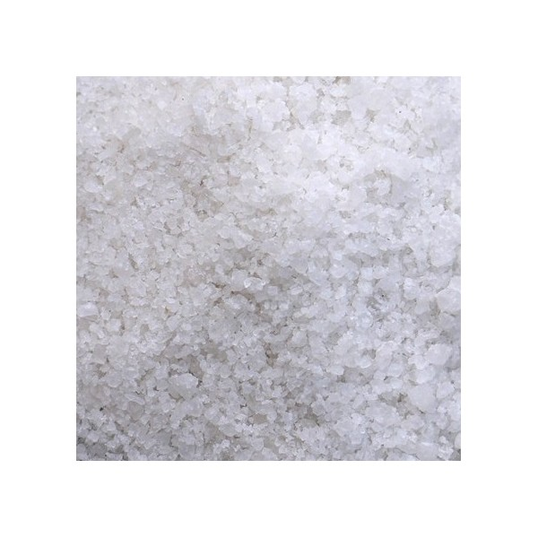 White De-Icing Salt Gallery Image