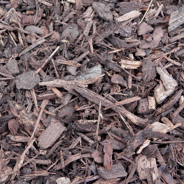 Landscaping Bark, Available in Bulk Gallery Image
