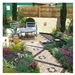 Paving Inspiration For Your Garden Gallery Thumbnail