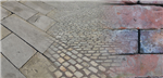 Reclaimed Paving Materials Gallery Thumbnail