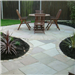 Wide Range of Natural Paving Slabs Gallery Thumbnail
