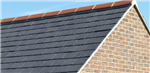 Natural Roof Tiles & Assorted Products Gallery Thumbnail