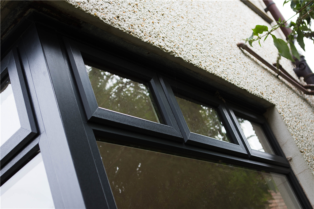 Quality Upvc Windows And Doors Dessian Products Limited