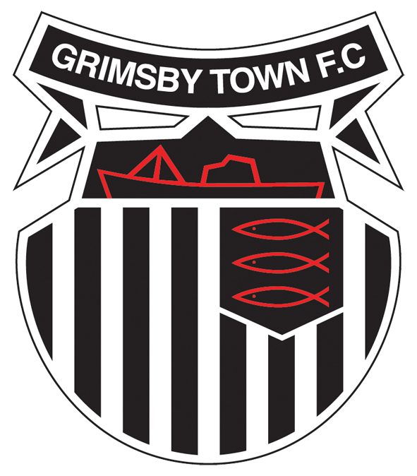 Mayne Gas Heating are proud to be the official Plumbers for Grimsby Town Football Club.  Gallery Image
