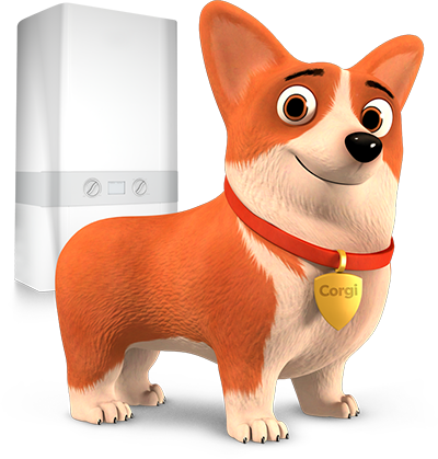 Mayne Gas Heating are Your local Corgi Homeplan Service Agent, now the UK's second largest home services provider. Gallery Image