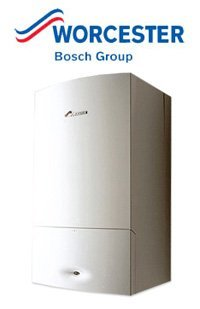 We install the ever popular Worcester Bosch Boiler range. Call for prices on these excellent boilers.  Gallery Image