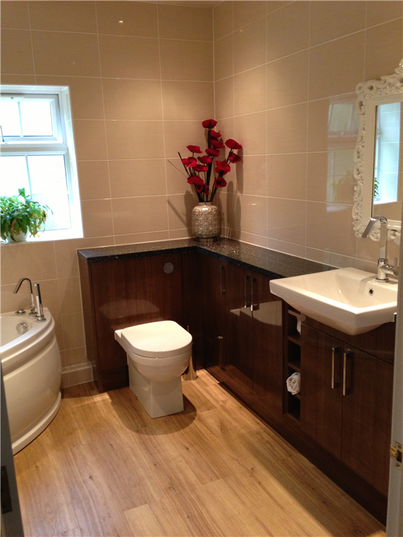 Plumbing and heating specialist commercial and domestic for Bathroom design grimsby