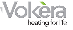 Mayne Gas Heating are your Vokera Boiler Service Agent in North Lincolnshire.  Gallery Image