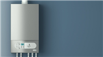 Mayne Gas Heating Install, Service and Repair gas boilers including combi's.  Gallery Thumbnail