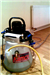 A Powerflush for your heating system will improve its performance and help with your fuel bills!   Gallery Thumbnail