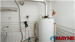 Mayne Gas Heating are Expert Heating Engineers.  Gallery Thumbnail