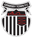 Mayne Gas Heating are proud to be the official Plumbers for Grimsby Town Football Club.  Gallery Thumbnail