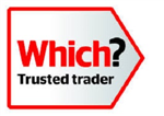 We are a Which? Trusted Trader.  Call with confidence that you will receive excellent service at reasonable prices.  Gallery Thumbnail