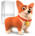 Mayne Gas Heating are Your local Corgi Homeplan Service Agent, now the UK's second largest home services provider. Gallery Thumbnail
