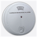 We install both carbon monoxide and smoke alarms. Gallery Thumbnail