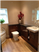 Modern & traditional bathrooms designed and installed. Gallery Thumbnail