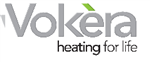 Mayne Gas Heating are your Vokera Boiler Service Agent in North Lincolnshire.  Gallery Thumbnail
