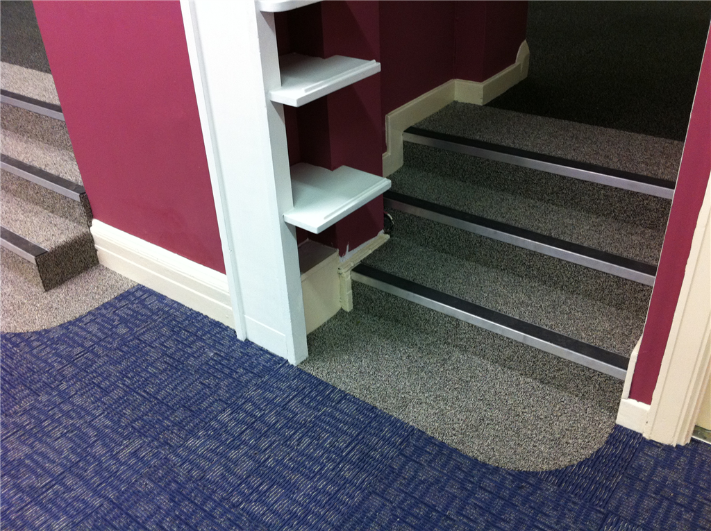 Carpet Tiles Suppliers Covering All Of The Uk Carpet