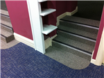 TESSERA CARPET TILES Gallery Thumbnail