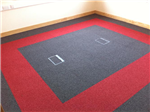 HEUGA CARPET TILES Gallery Thumbnail