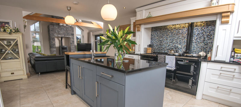Bespoke Kitchens Down Bespoke Kitchens Belfast Granite Worktops Northern Ireland Kitchen